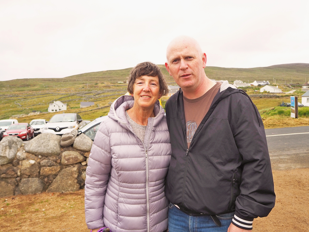 An Crannog Donegal, Gweedore festivals, summer festival donegal, traditions in Donegal